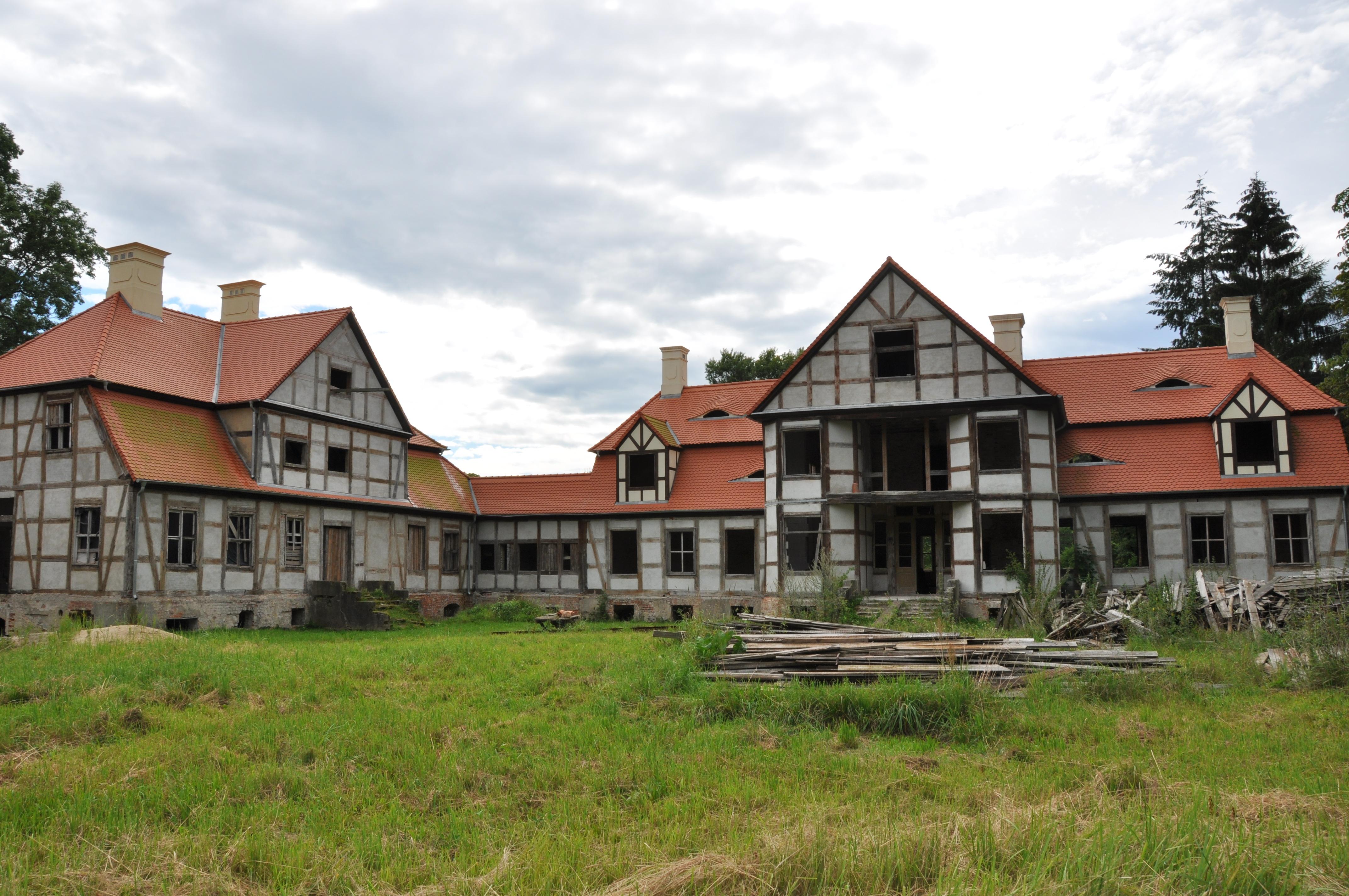 sierpień 2011 (34)