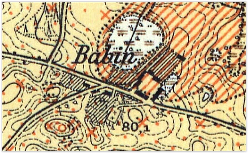 Babin 1902