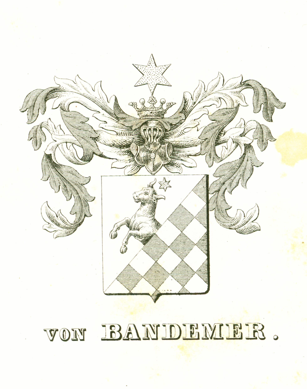 Bandemer (2)