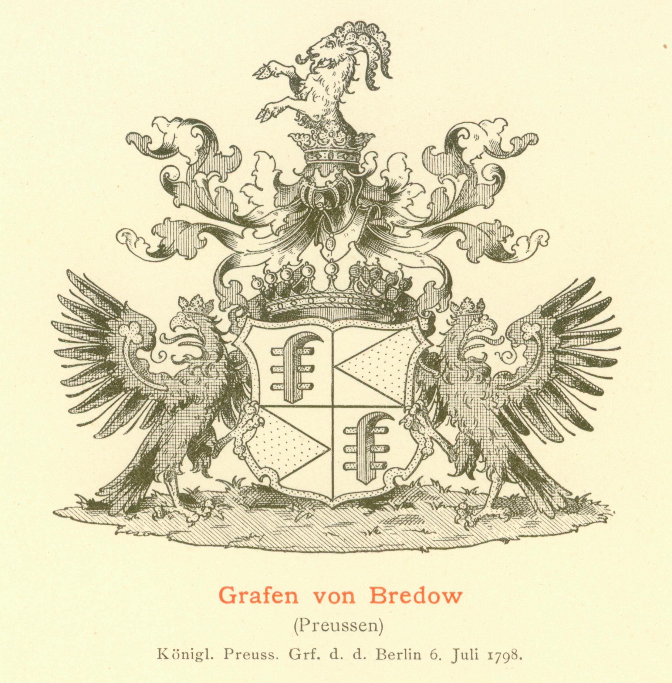 Bredow (3)