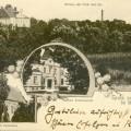 Chełm Dolny gm. Trzcińsko Zdrój, zachodniopomorskie