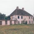 Dobropole - przy drodze do Kamienia Pom. 1995 (1)