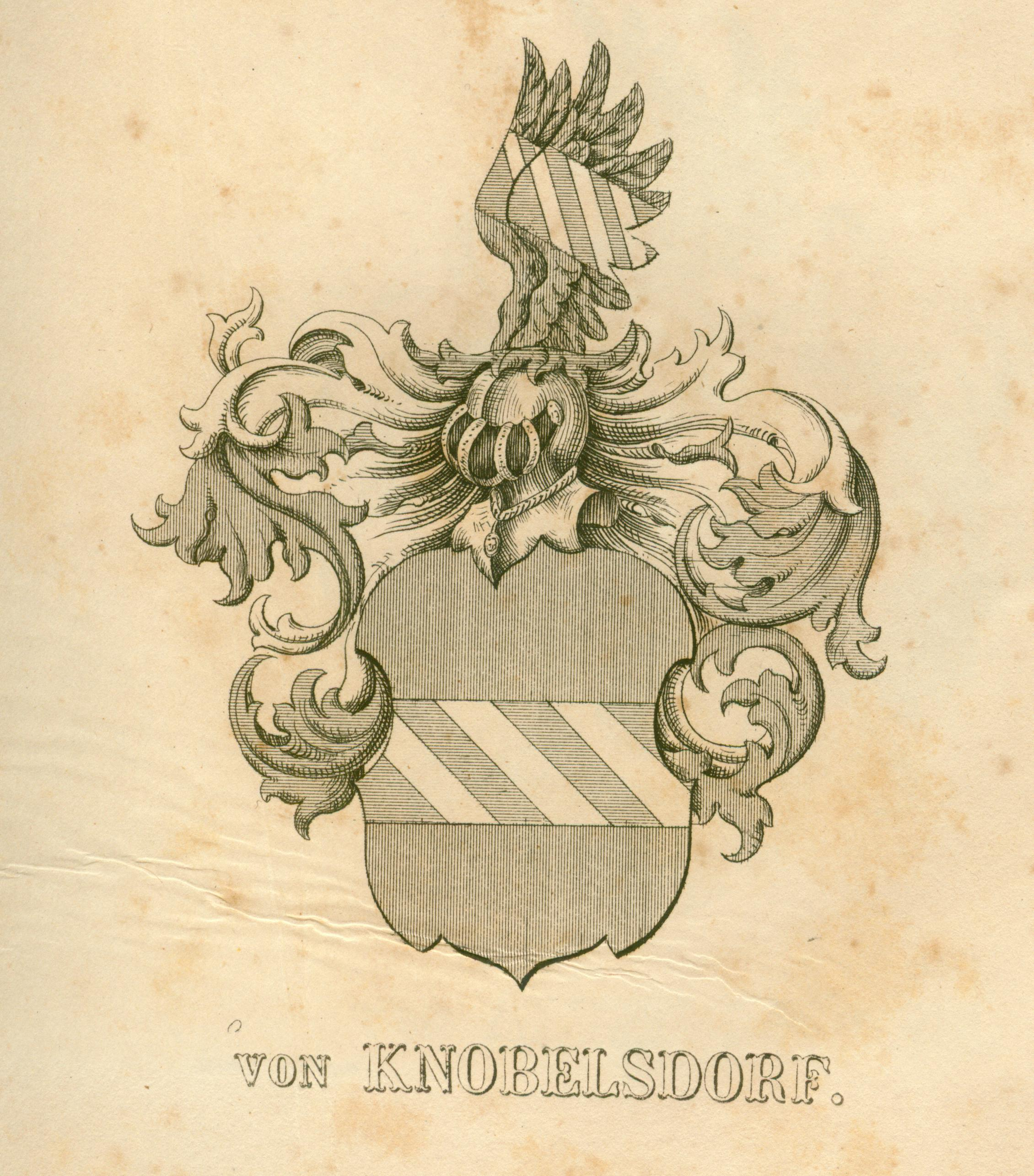 Knobelsdorf