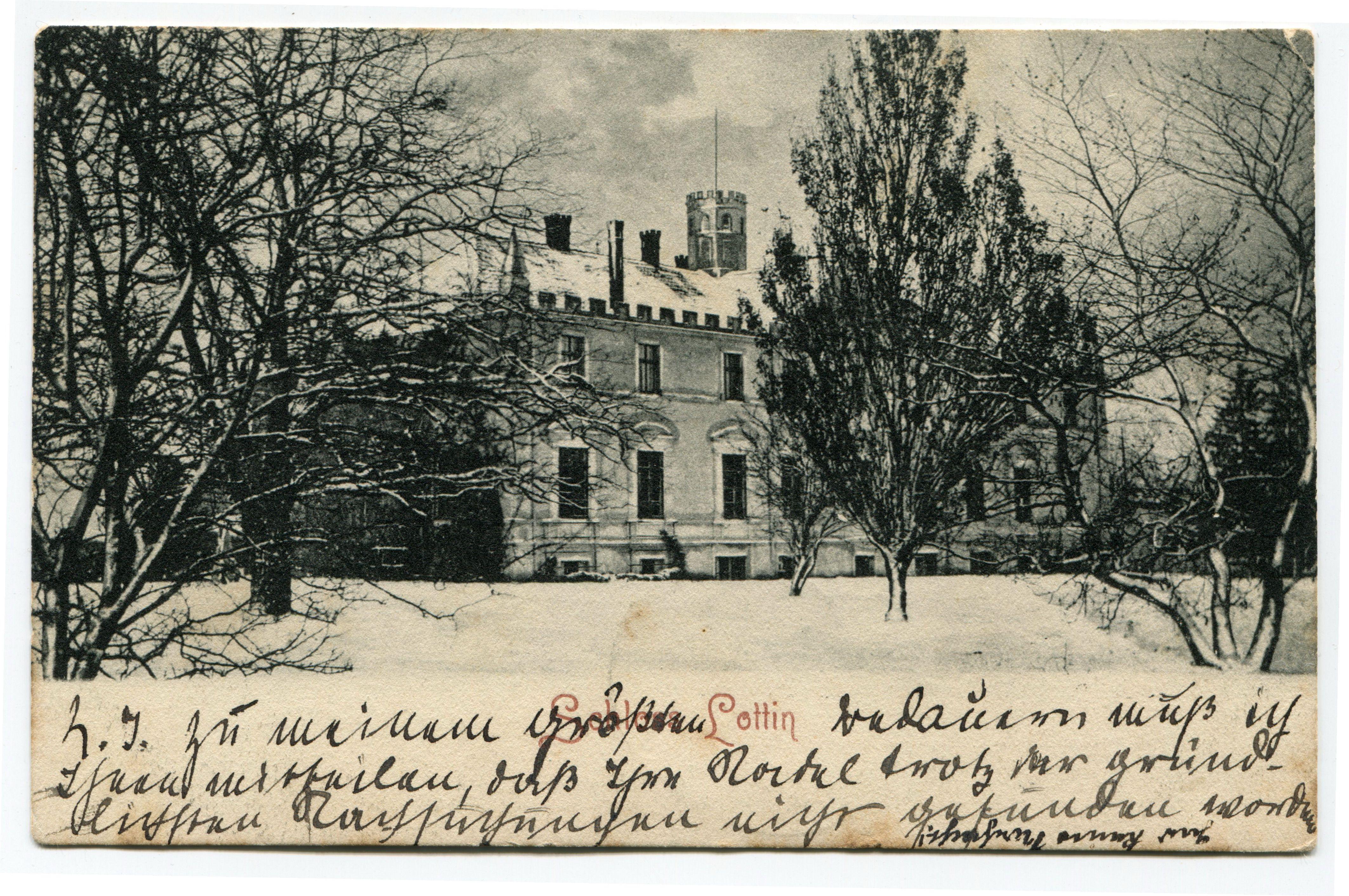 Lotyń