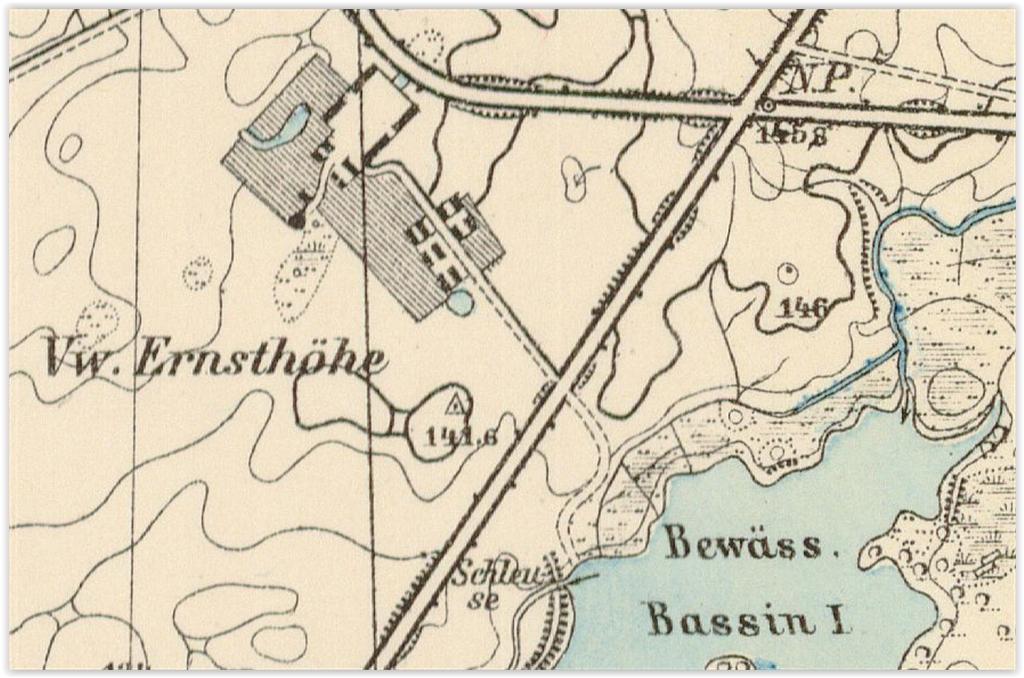 Przystawy 1877 2, zachodniopomorskie