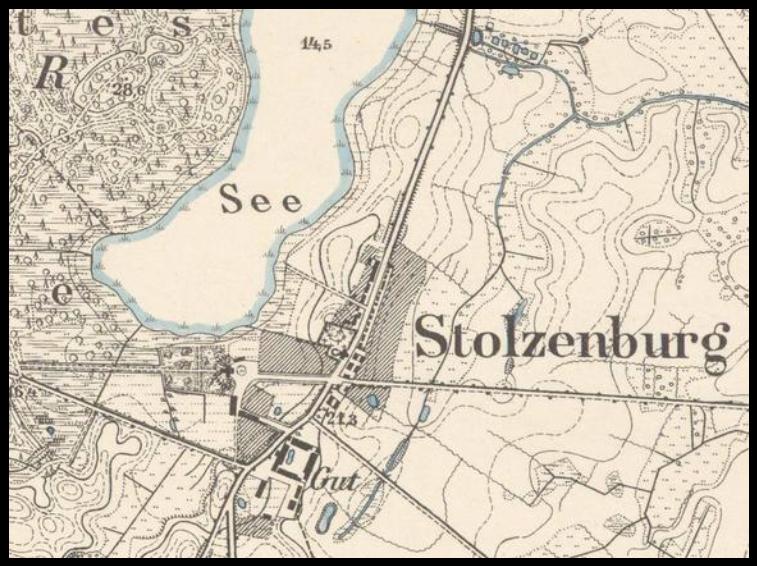 stolec-1889-zachodniopomorskie