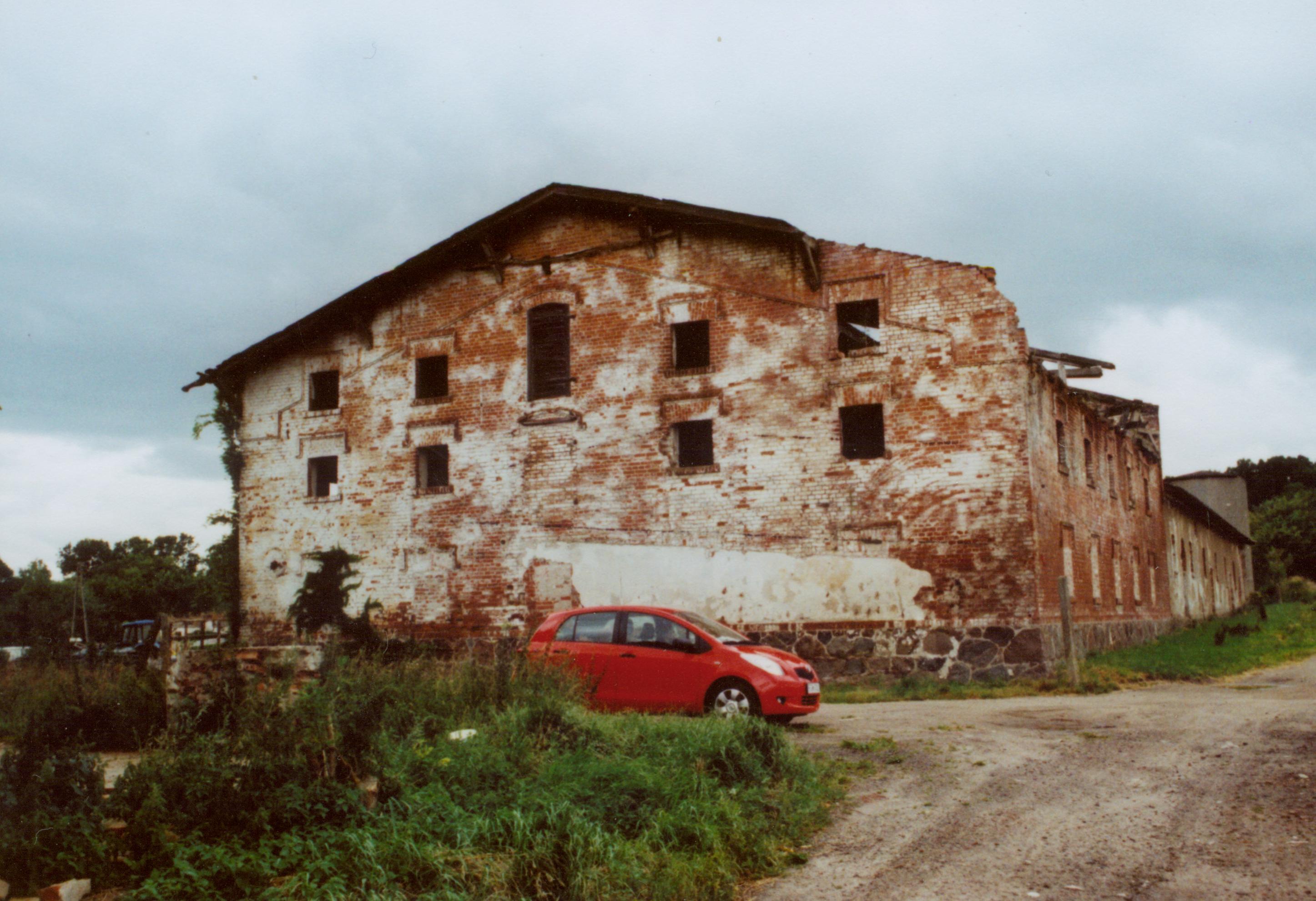 Sulikowo016