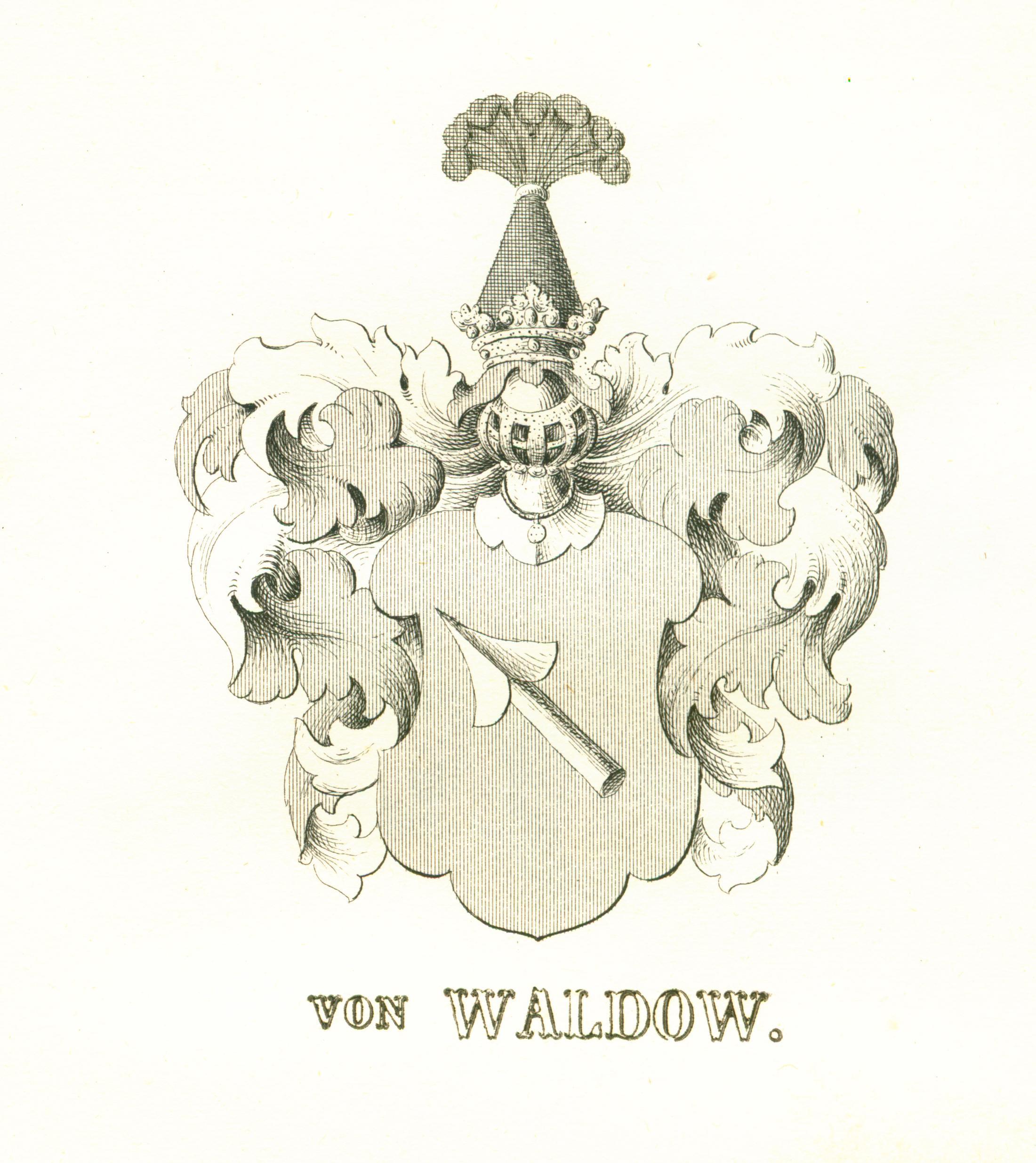 Waldow