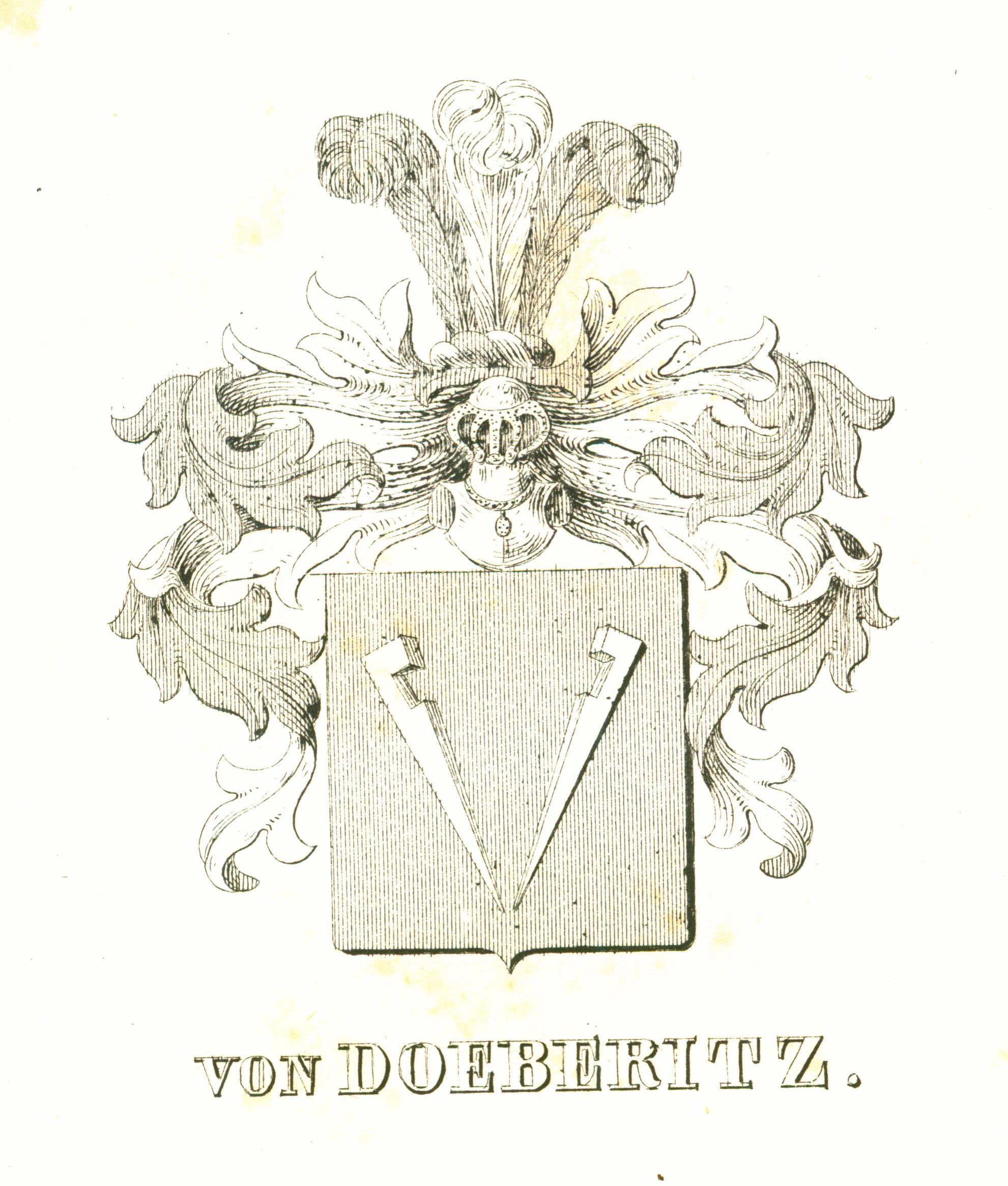 Doeberitz