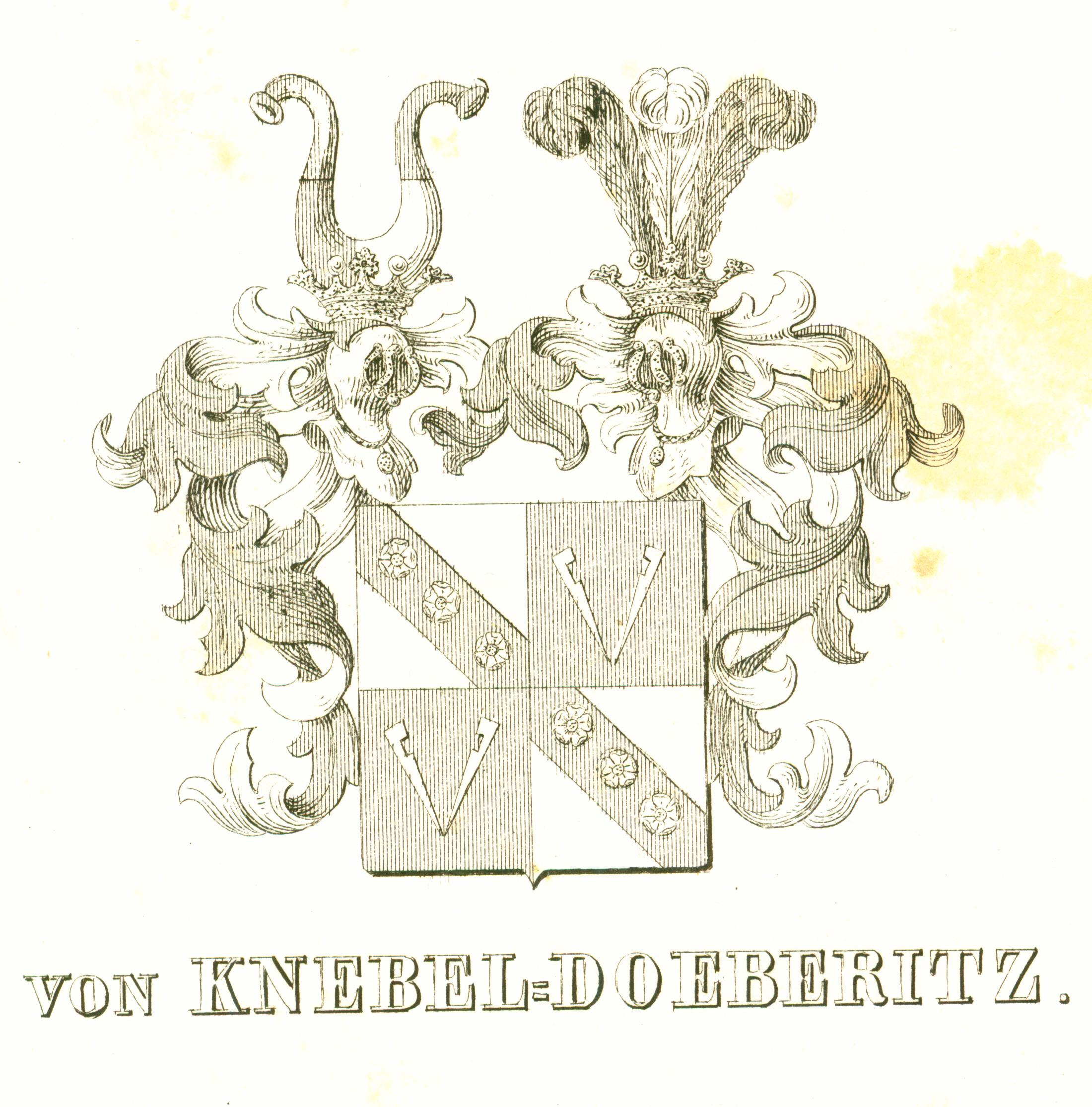 Knebel-Doeberitz