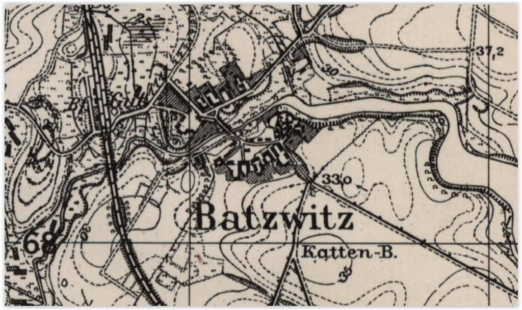 Baszewice
