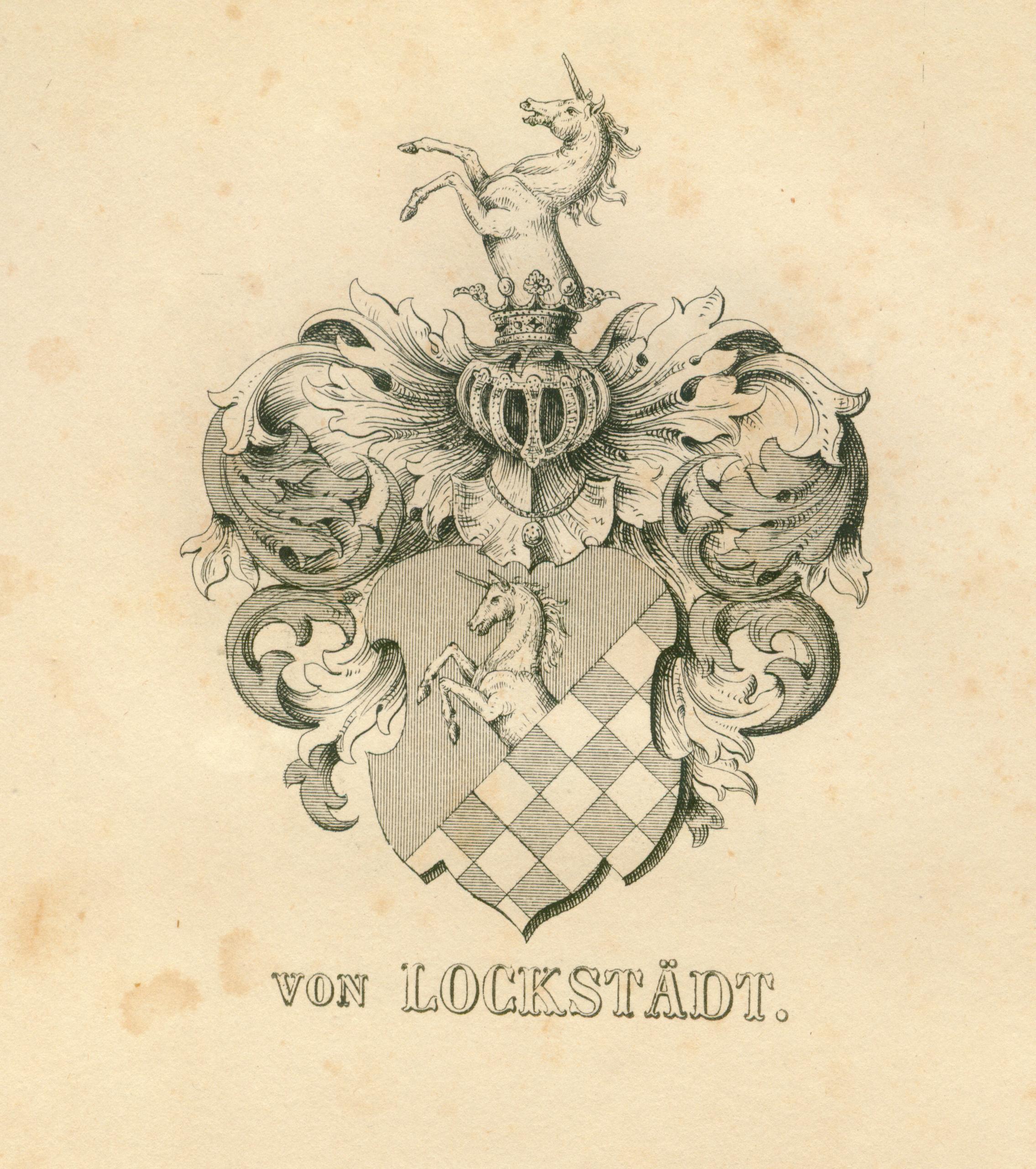 Lockstaedt