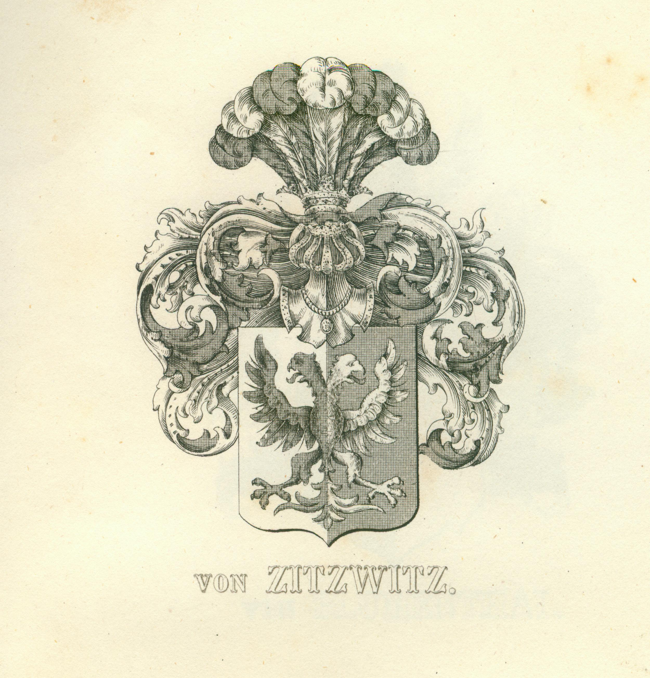Zitzwitz