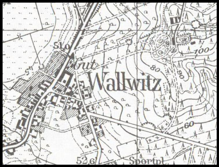 walowice-1938-lubuskie