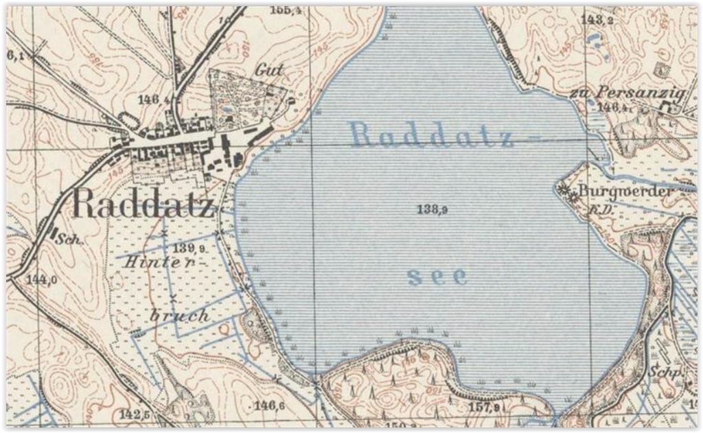 radacz-1937-zachodniopomorskie
