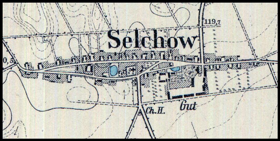 zelechow-1902-lubuskie
