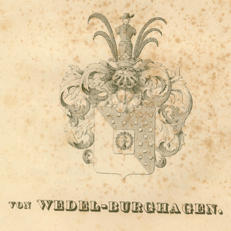 Burghagen-Wedel
