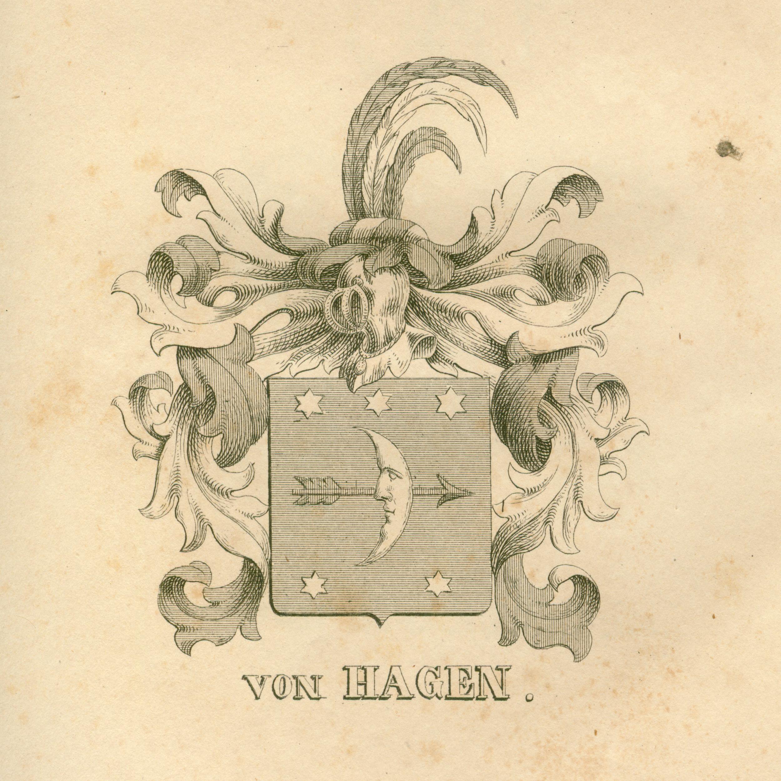 Hagen 2
