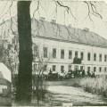 Pomień-pałac