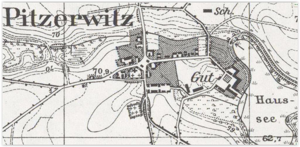pstrowice-1934-zachodniopomorskie