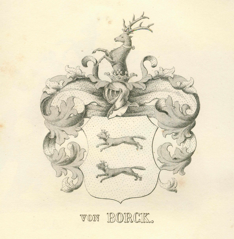 Borck 1