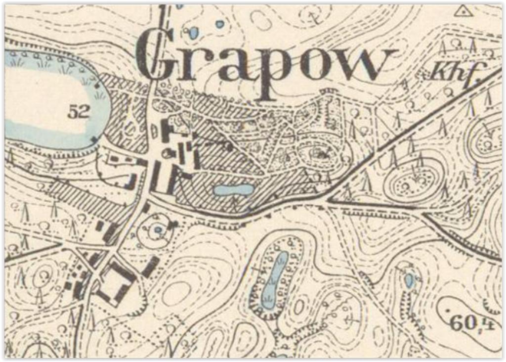 chrapow-1893-lubuskie