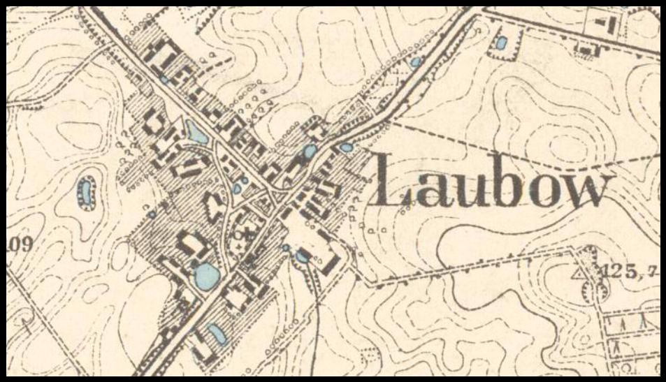 lubow-1909-lubuskie