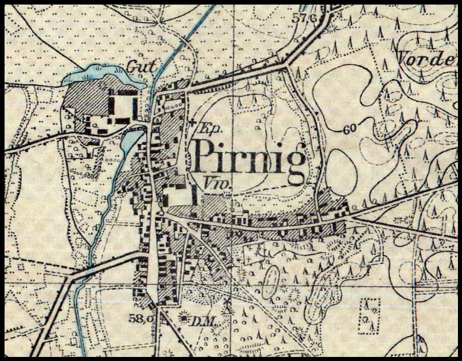 pyrnik-1933-lubuskie