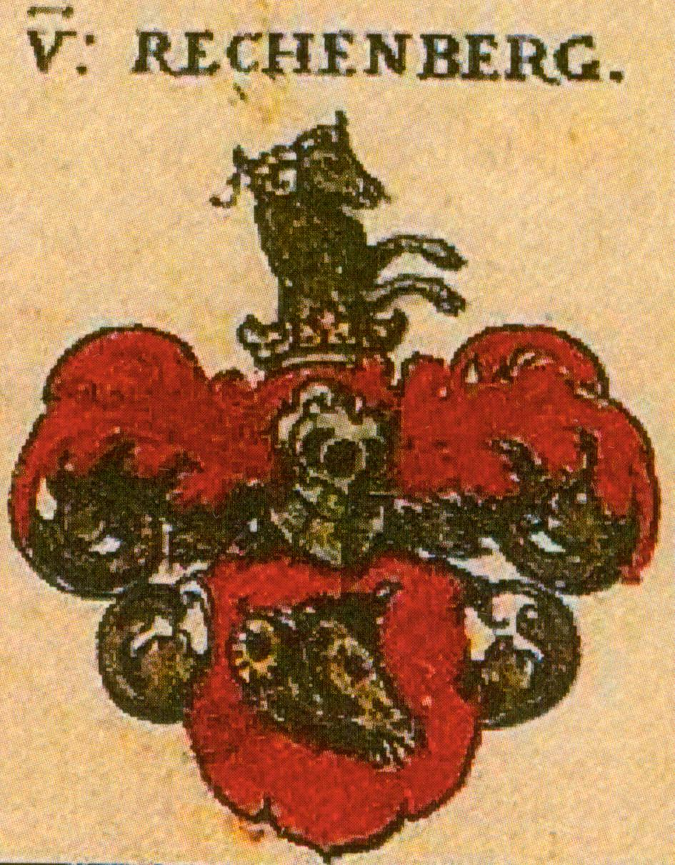 Rechenberg (7)