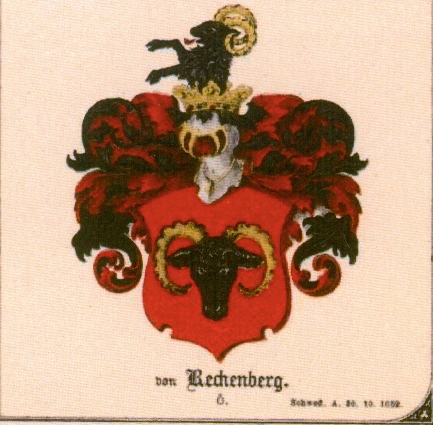 Rechenberg (8)