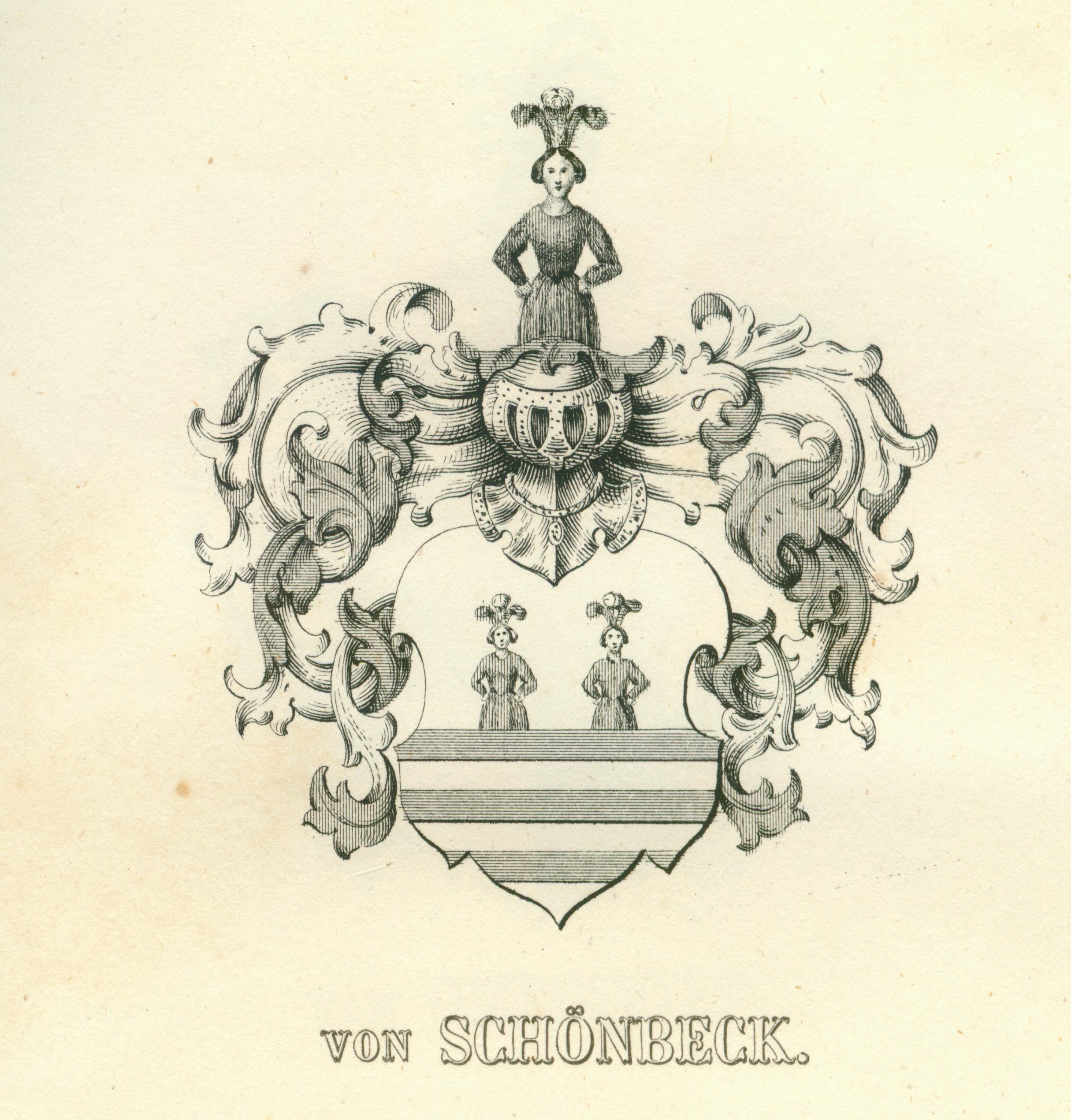 Schoenbeck