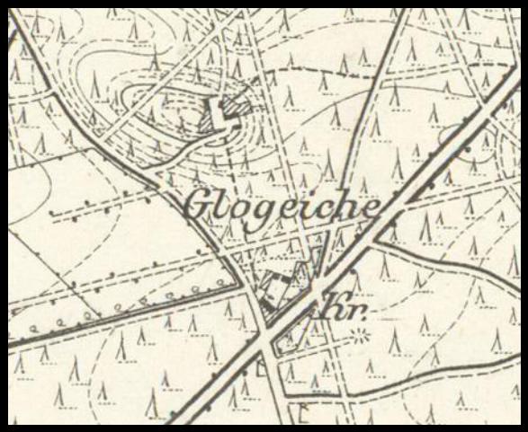 debowo-1896-lubuskie