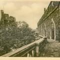 Grodziec- zamek, dolnośląskie