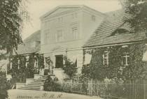Jaczów-Jatschau