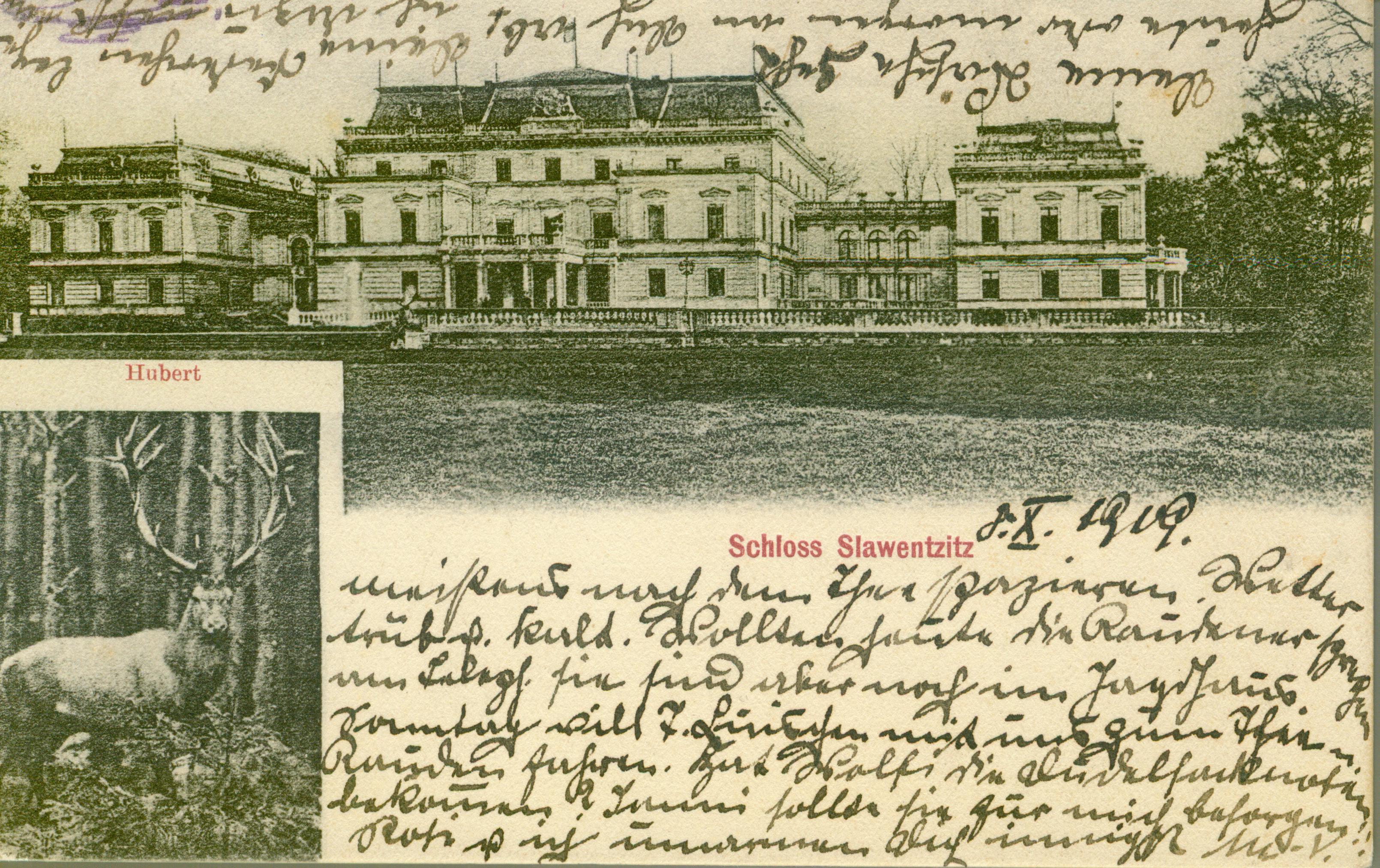 Sławięcice-Kędzierzyn-Koźle, opolskie