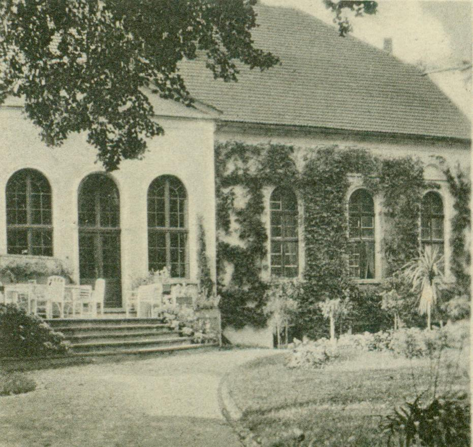 Przebysław-pałac