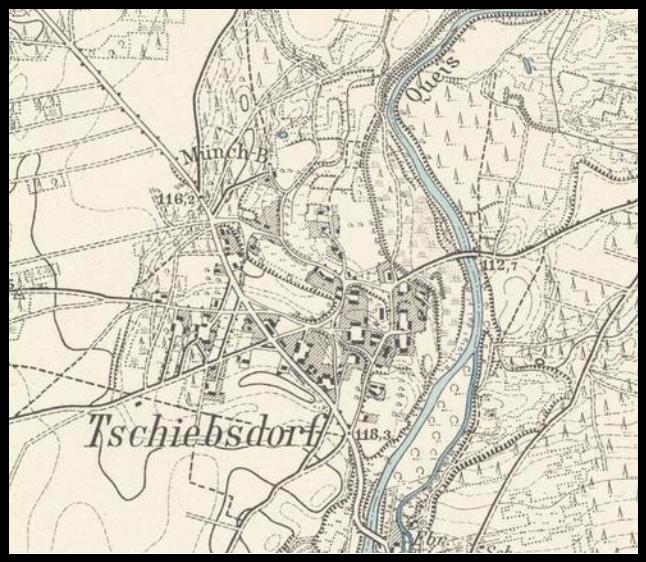 trzebow-1901-lubuskie
