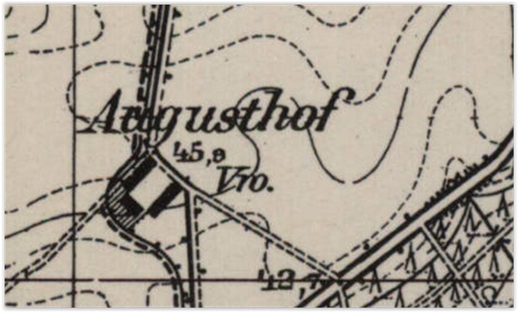 Augusthof