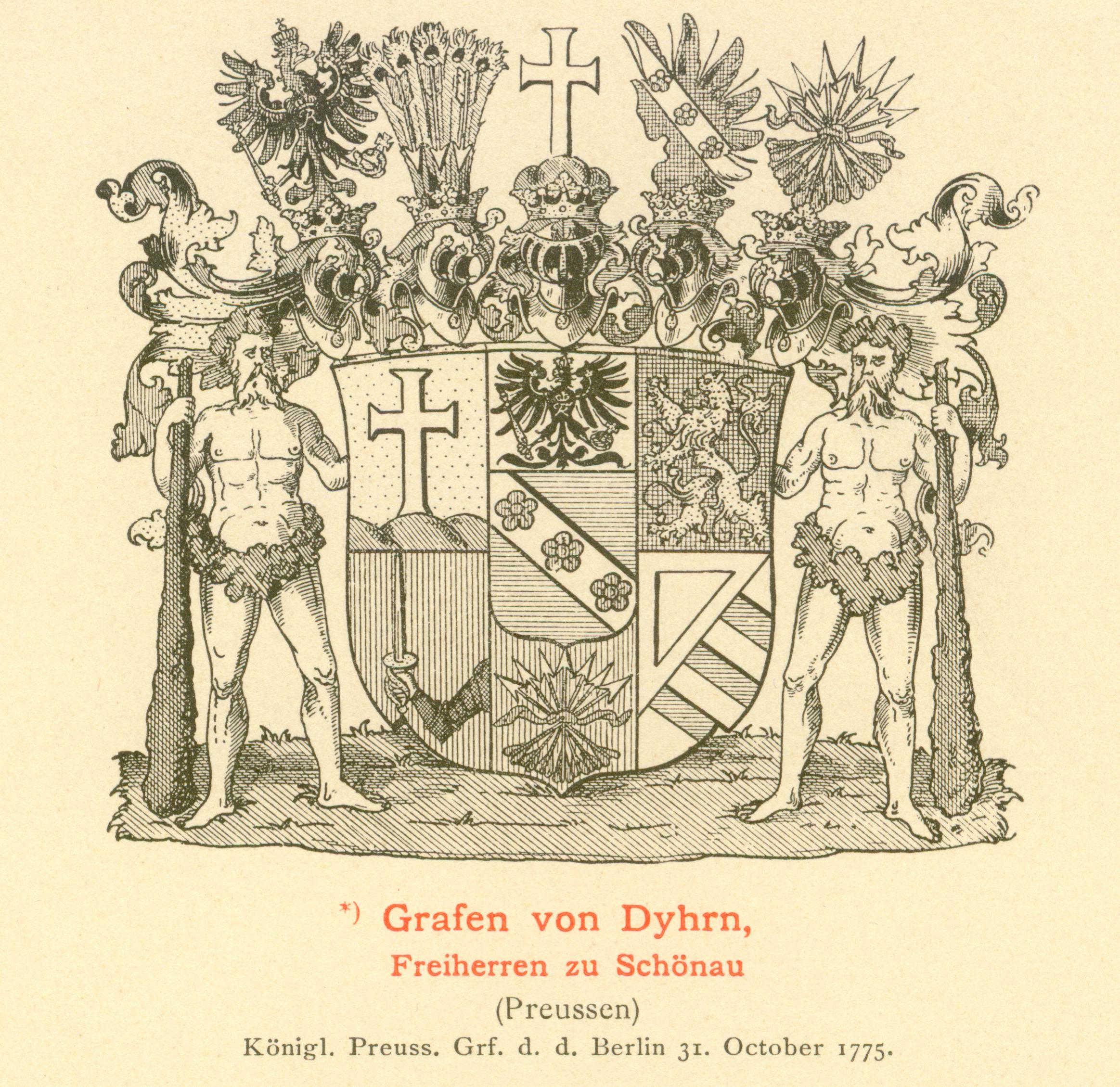 Dyhrn (3)