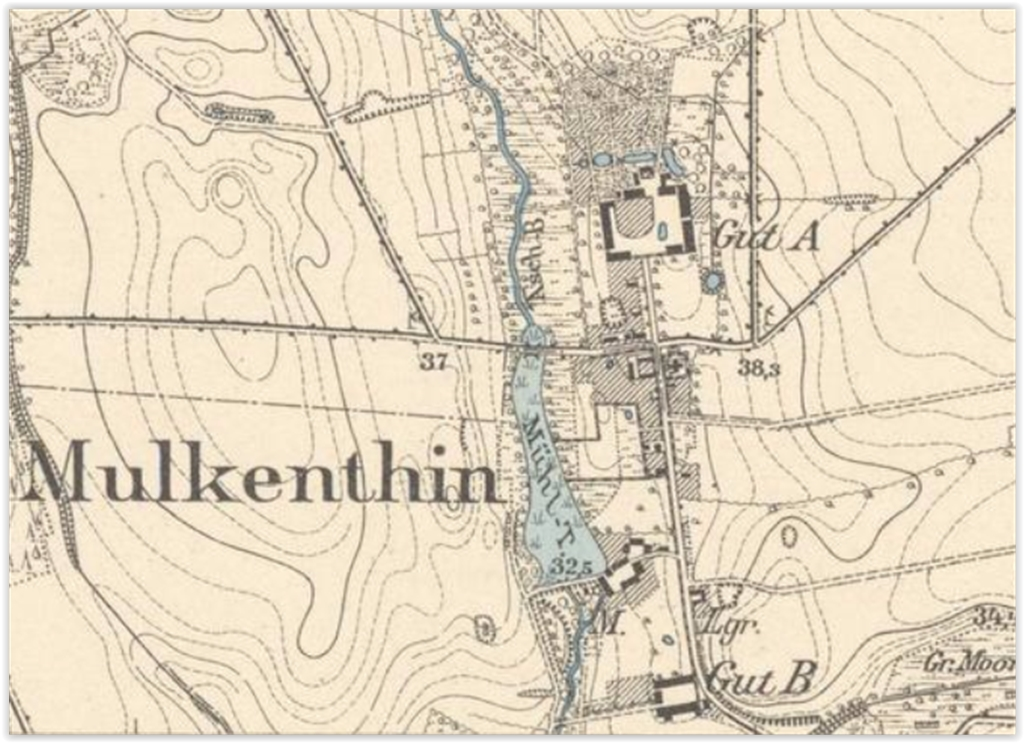 malkocin-1891-zachodniopomorskie