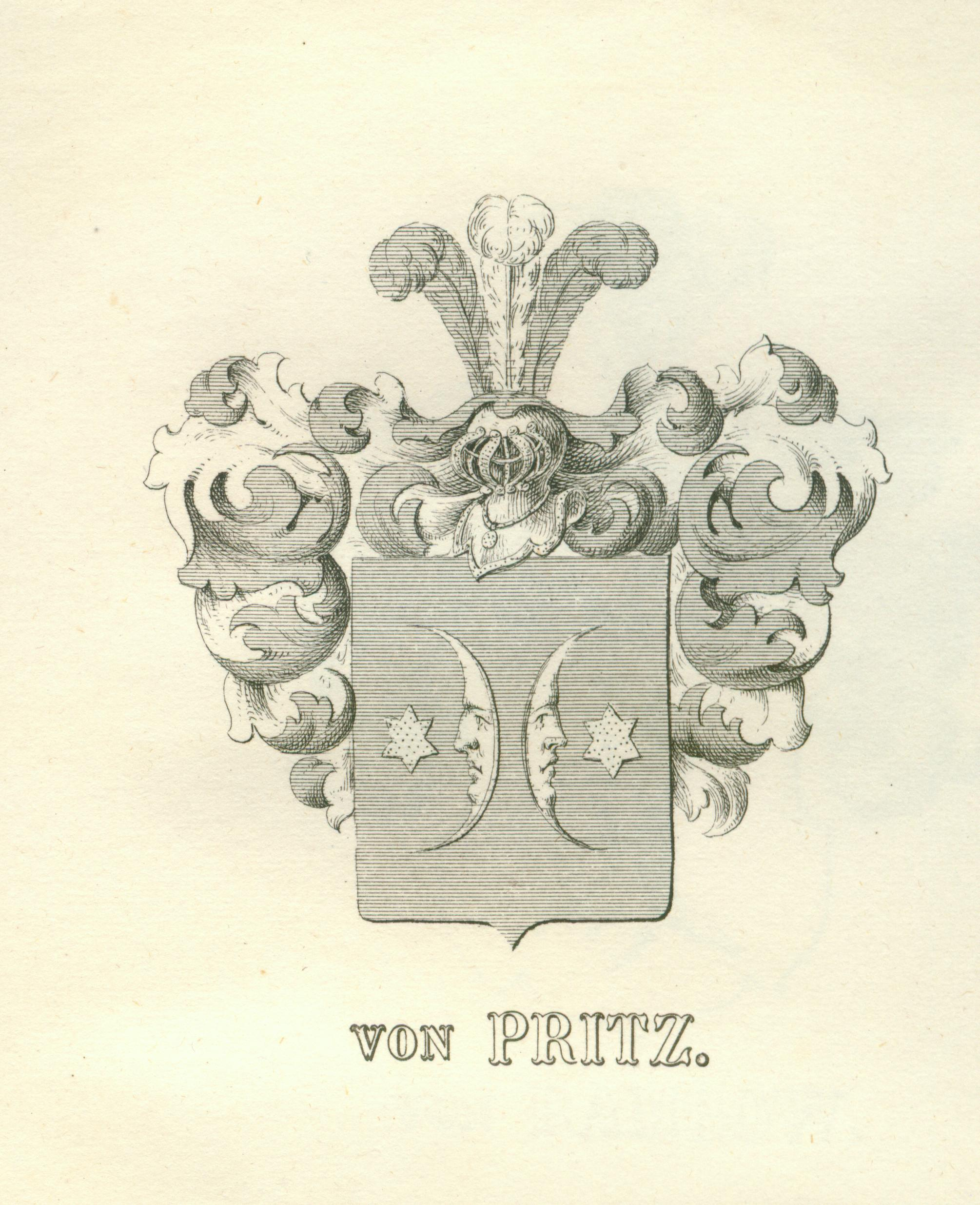 Pritz