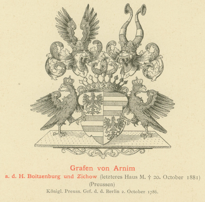 Arnim (3)