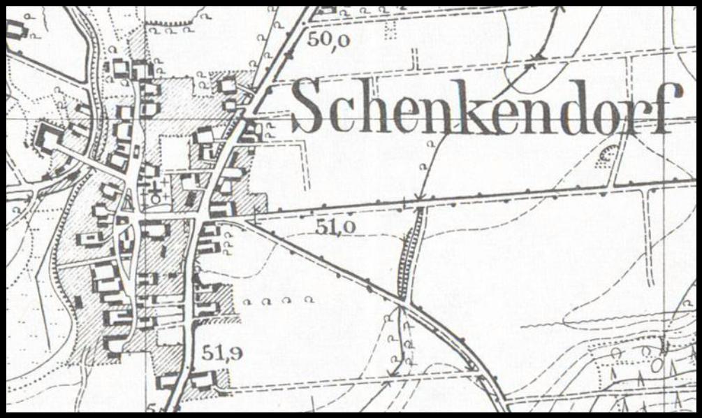 sekowice-1933-lubuskie