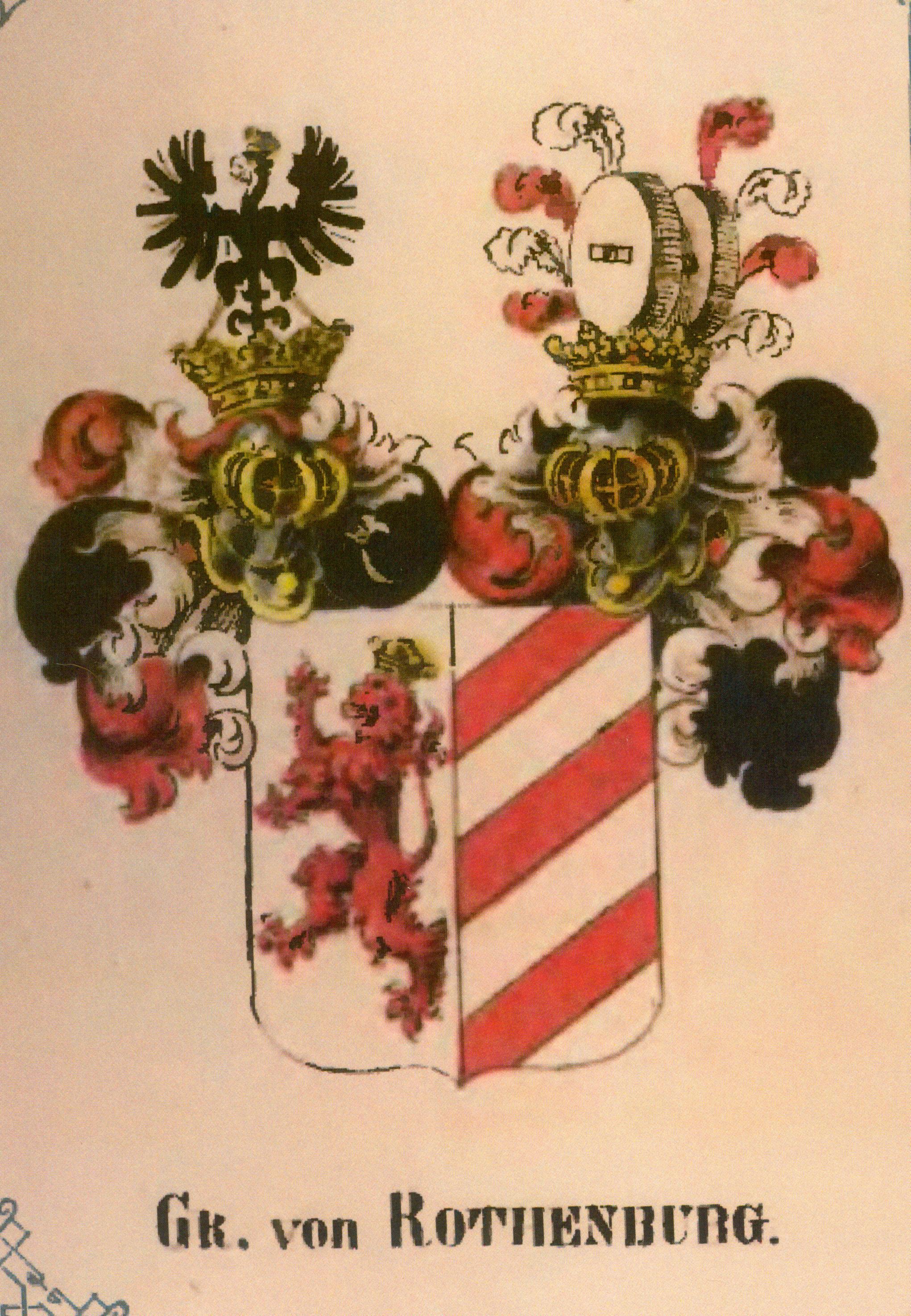 von Rothenburg1