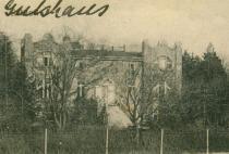 Śmiechów-pałac