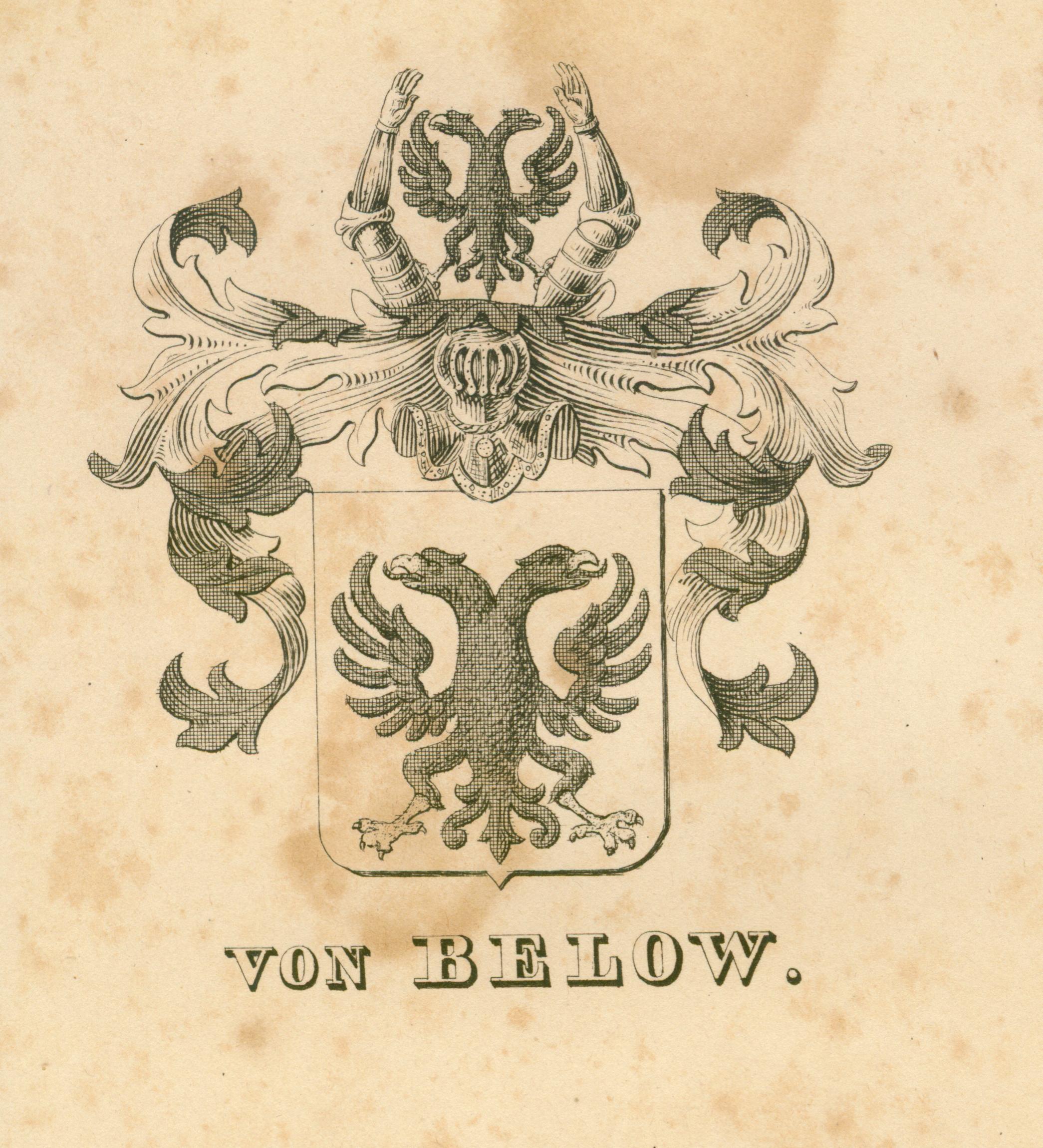 Below 2