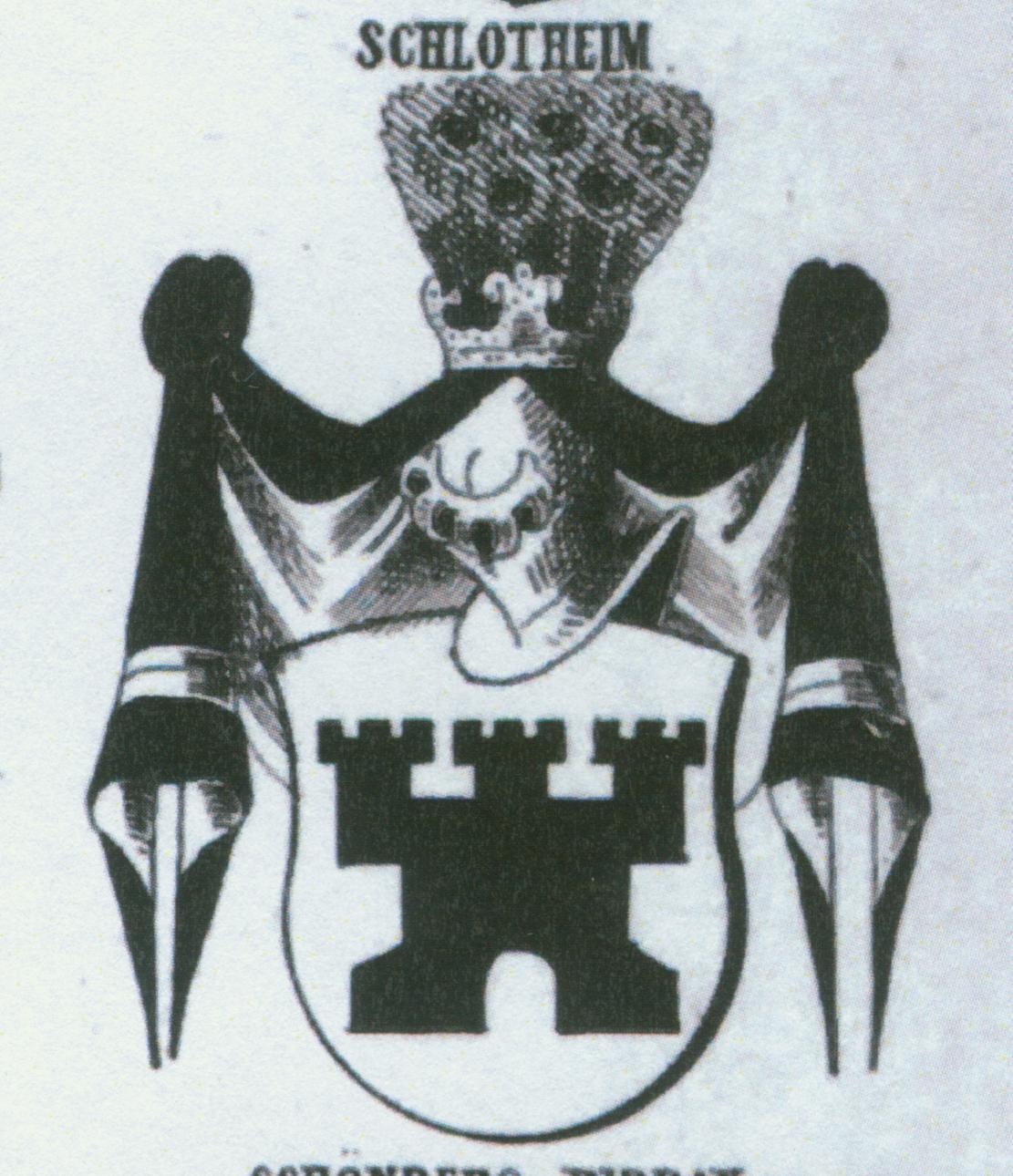 Schlotheim