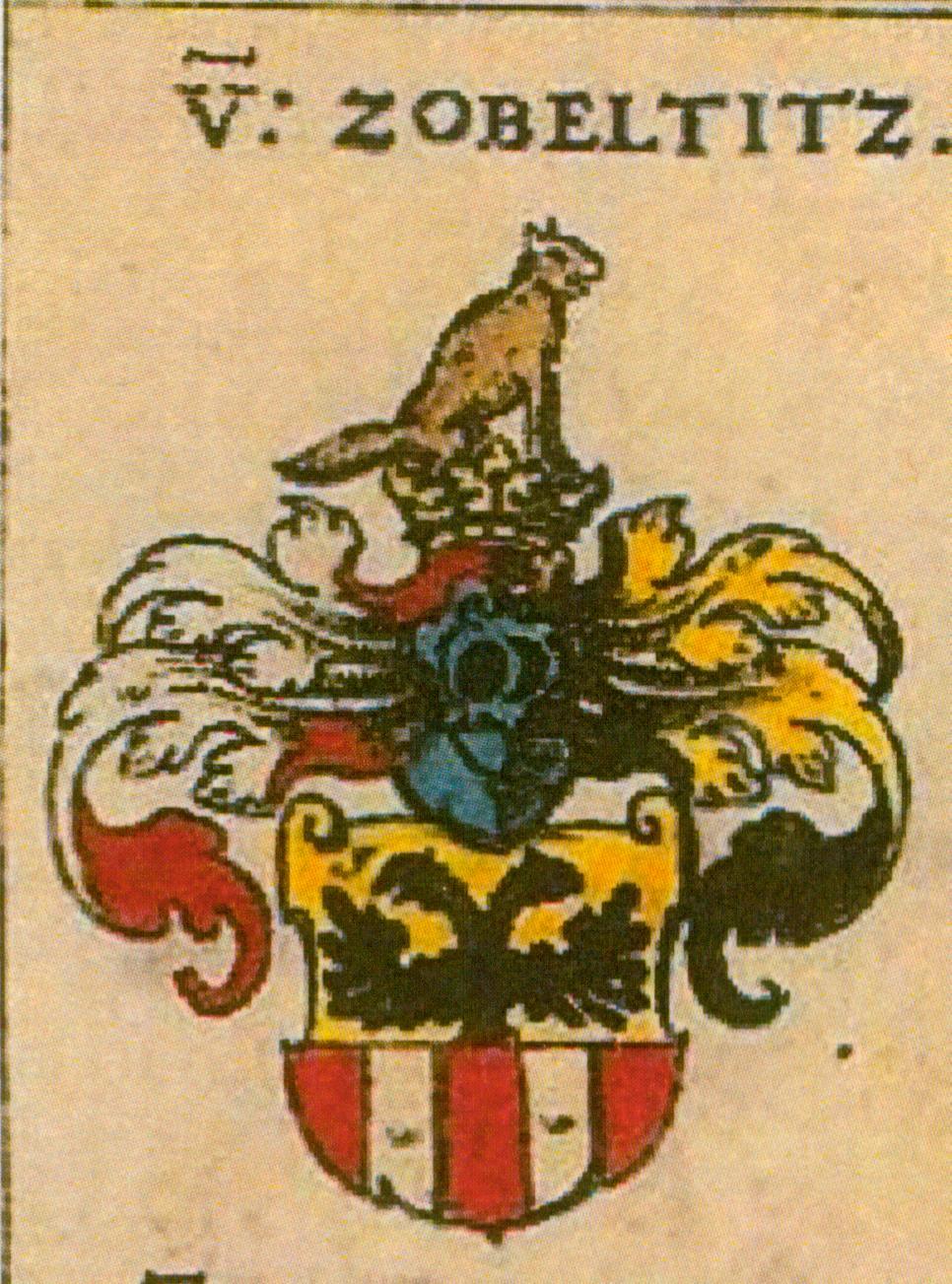 Zobeltitz (3)