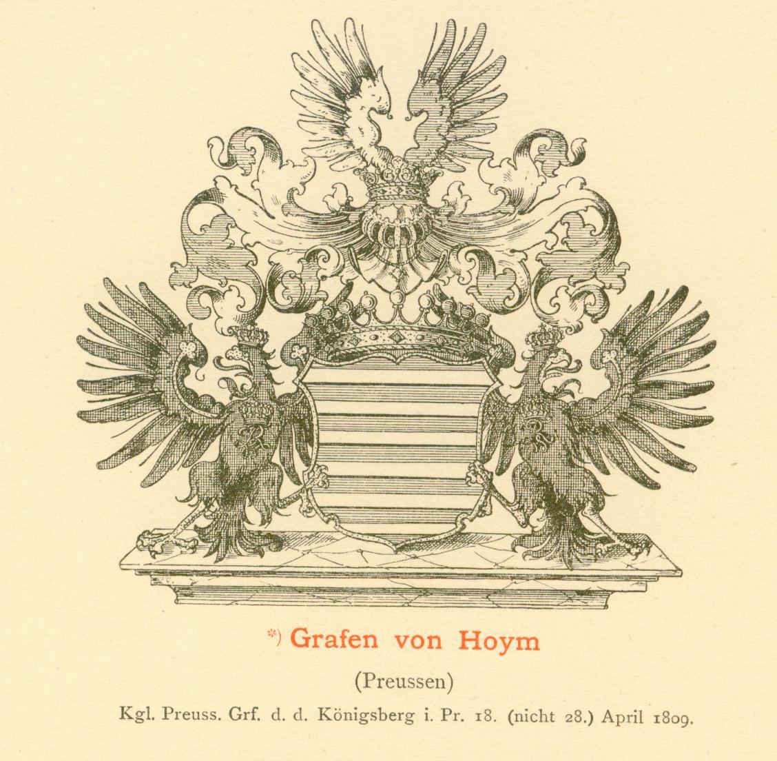 Hoym (3)
