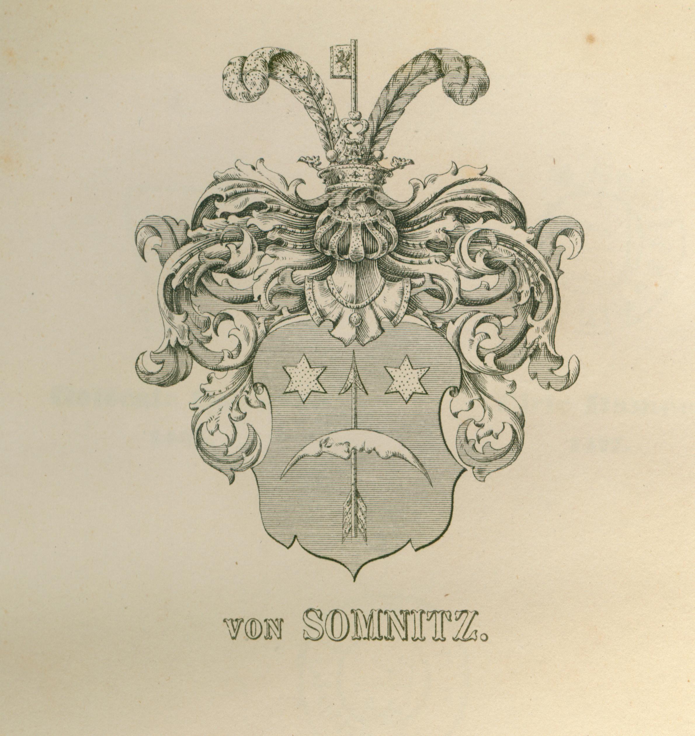Somnitz
